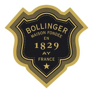Bollinger_logo.png
