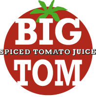 big_tom.png