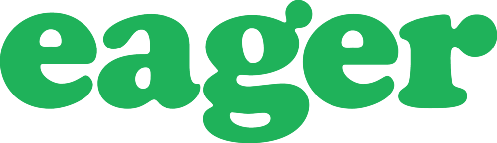 eager-logo-NEW-large.png