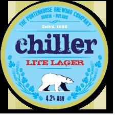logo-chiller.png