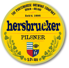 logo-hersbrucker.png