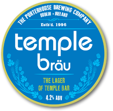 logo-temple.png
