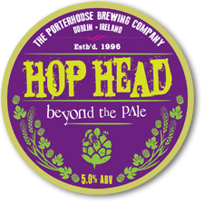 logo-hophead.png