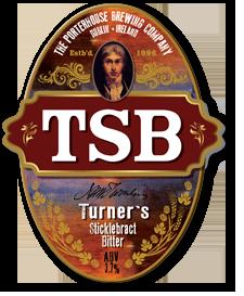 logo-tsb.png