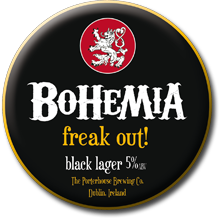 logo-bohemia.png