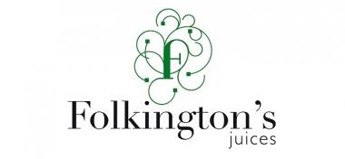 Folkingtons_logo_strip_380_176.jpg