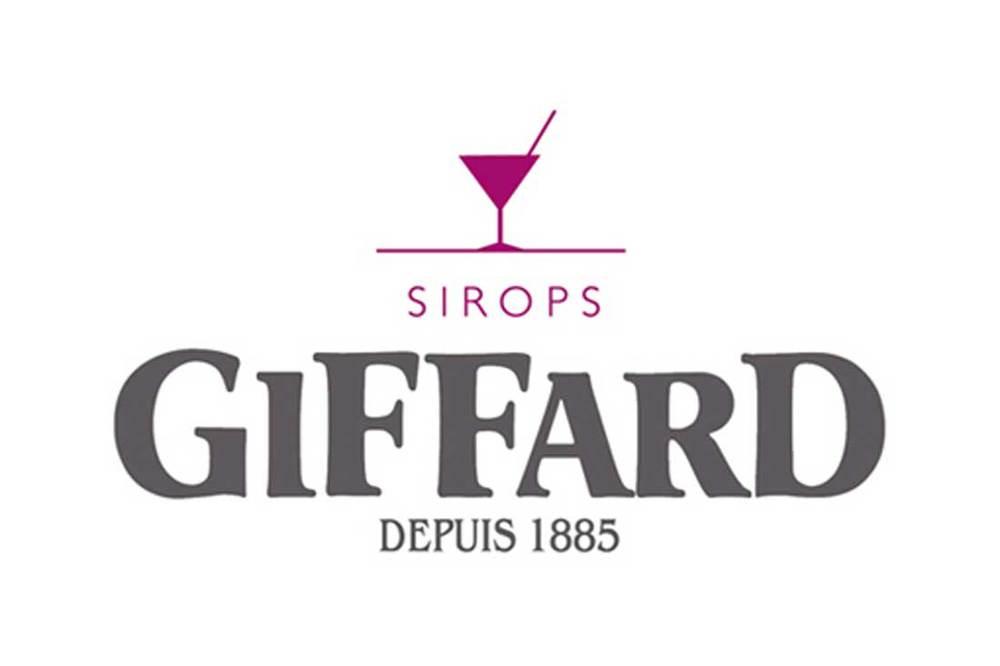 GIFFARD Logo(3).jpg