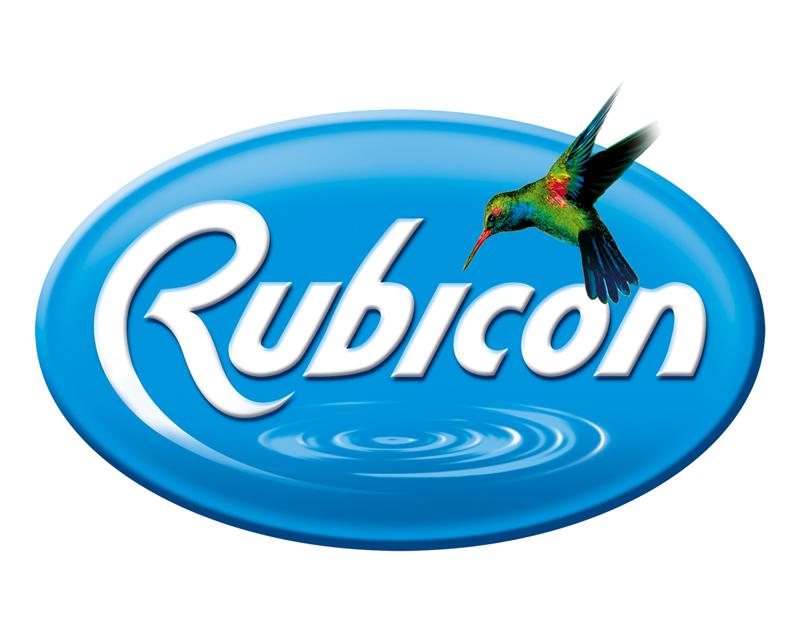 Rubicon_Logo.png