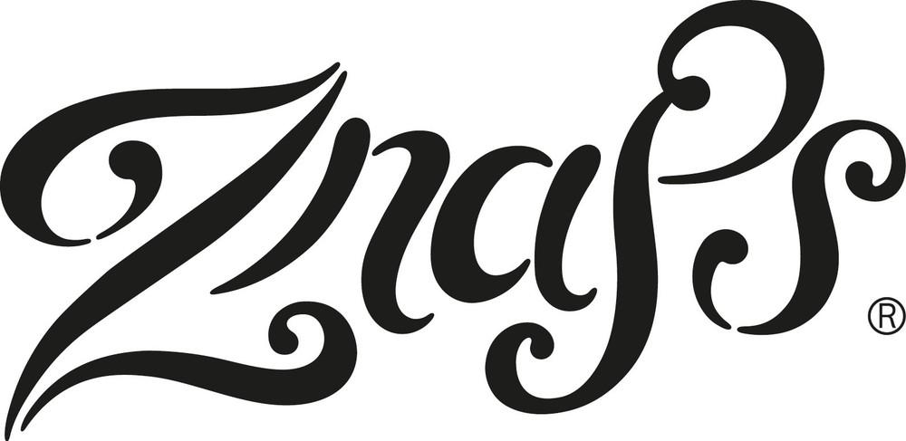 znaps_logo_2.jpg