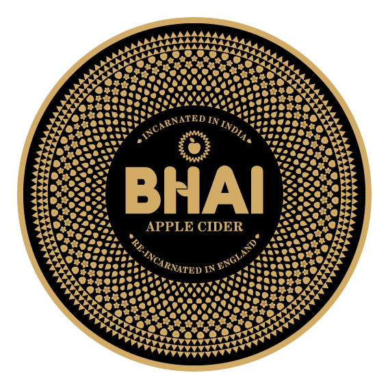 bhai-logo-with-pattern.png