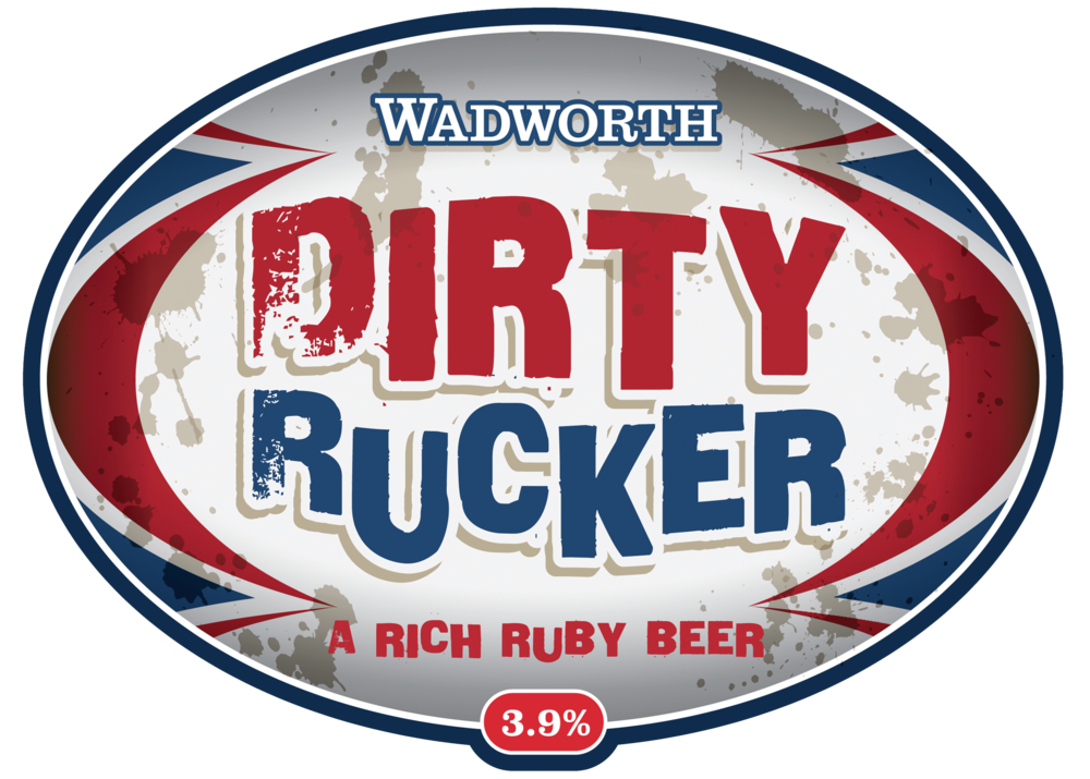 Dirty Rucker Pumpclip AW.png