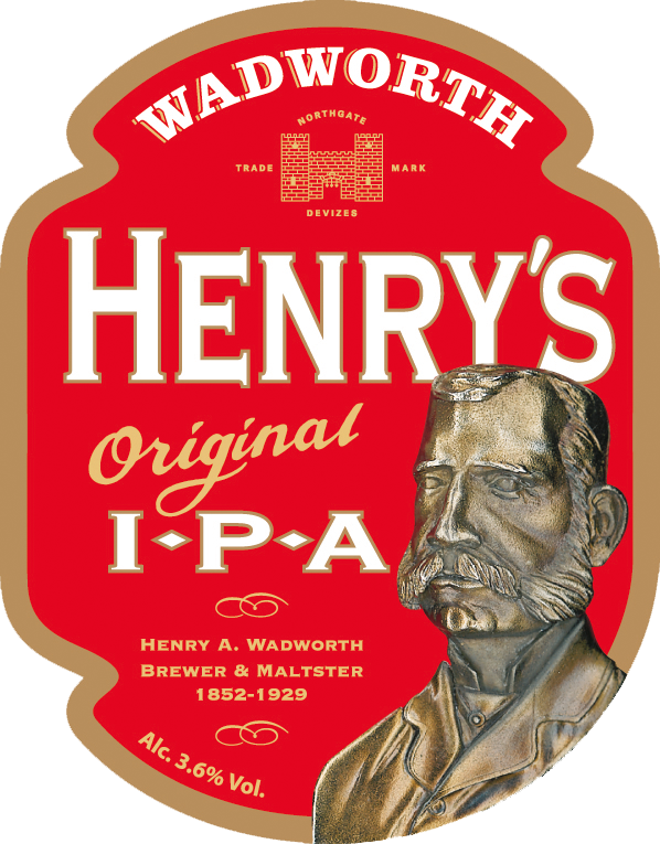Henrys IPA with ABV.png