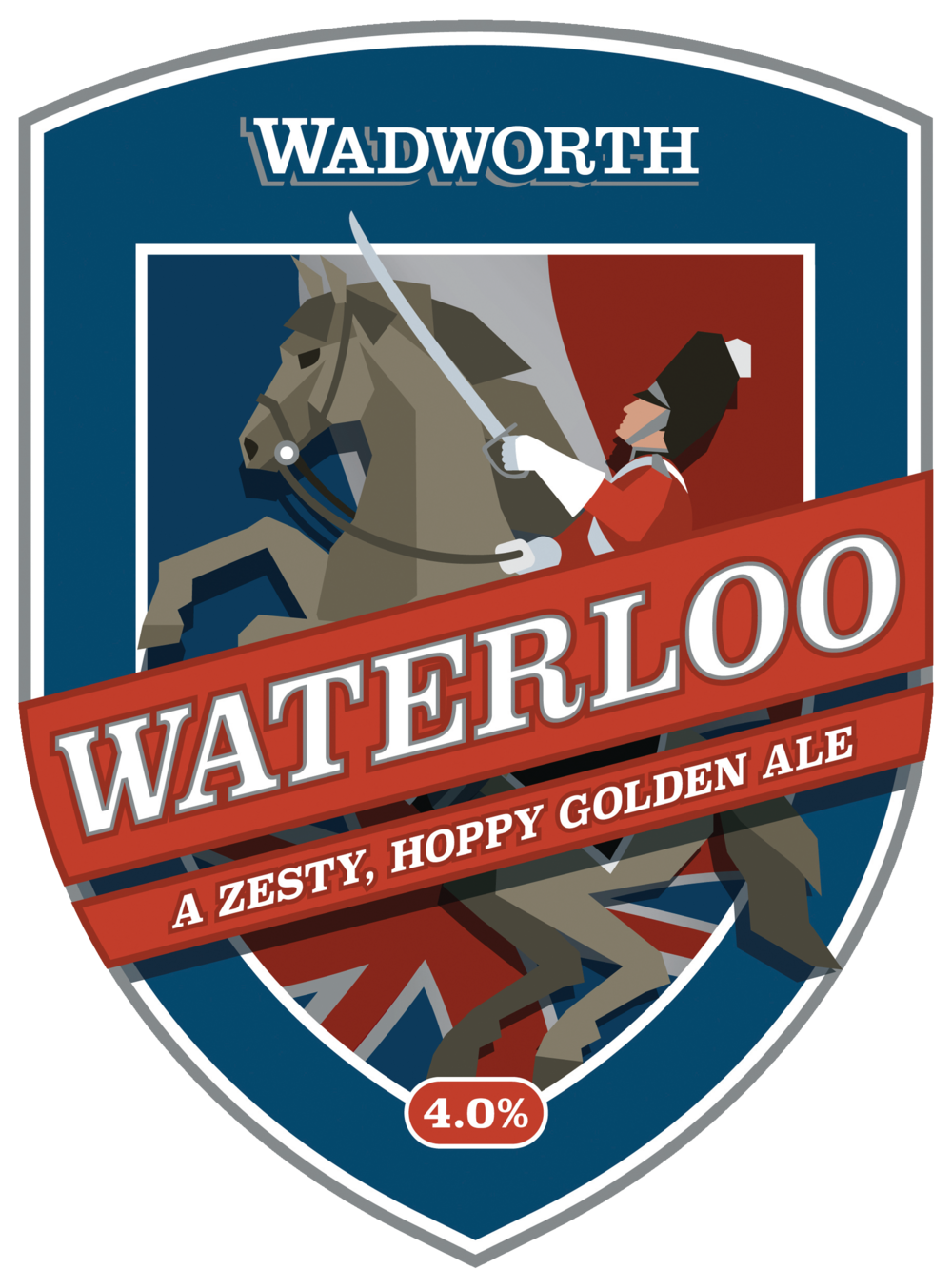 Waterloo Ale Pumpclip AW copy.png