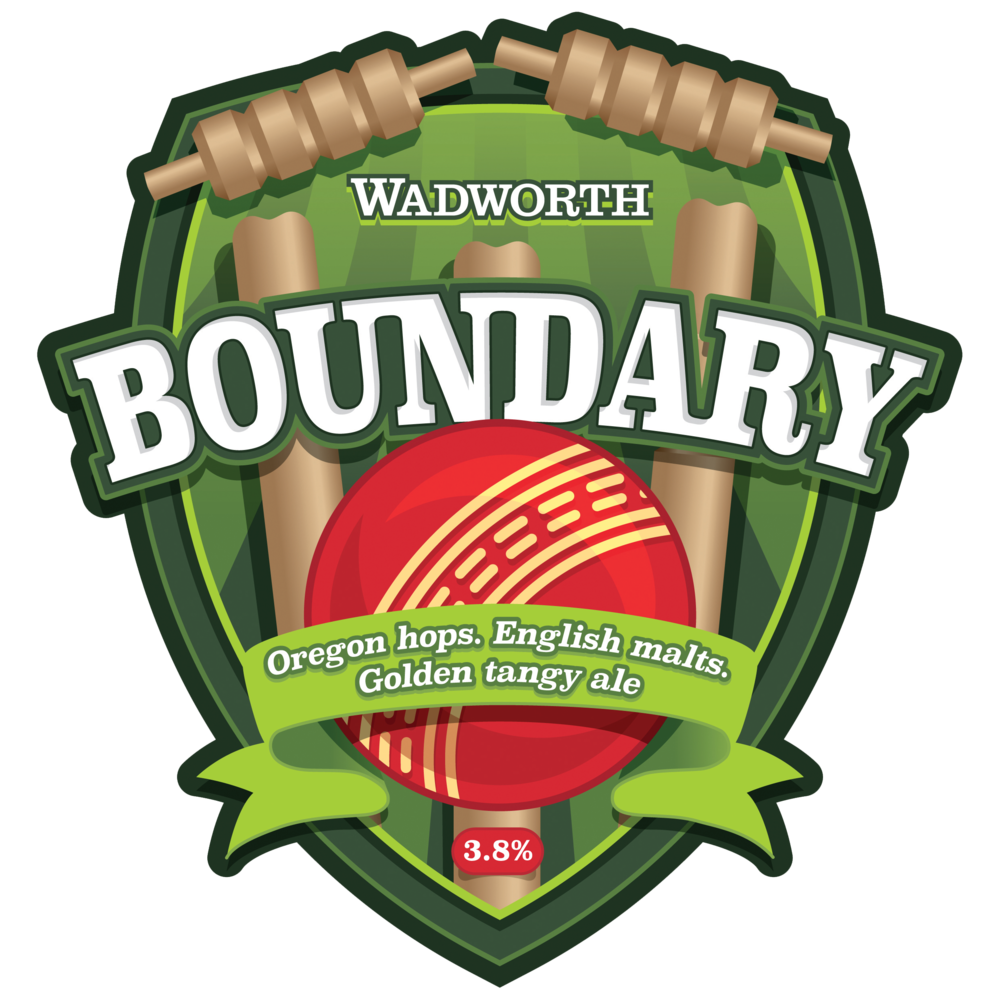 Boundary Pumpclip AW.png