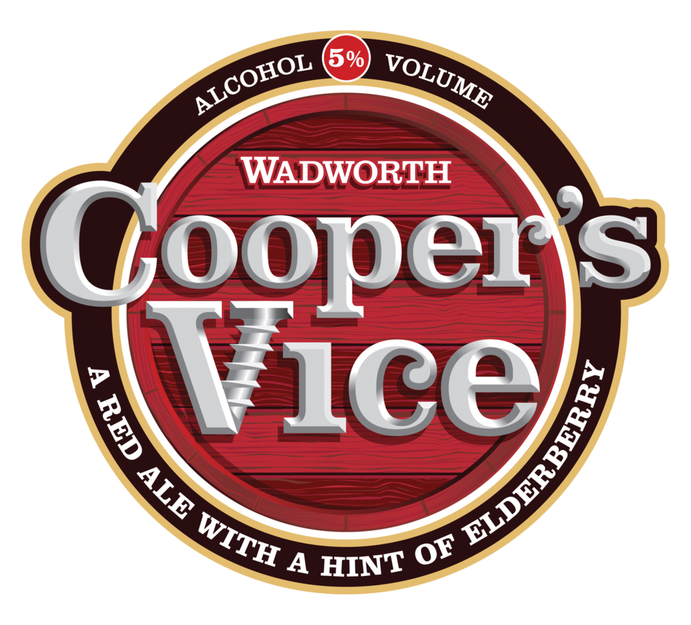 Cooper Vice Pumpclip AW.png