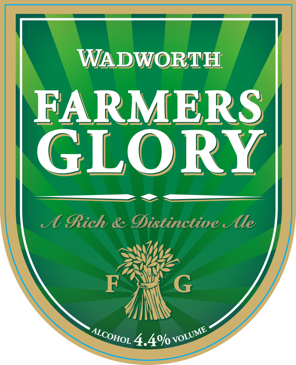 Farmers_Glory_PumpClip 4.4% abv.png