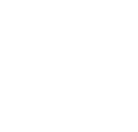 Angel-Champagne-Logo-2.png