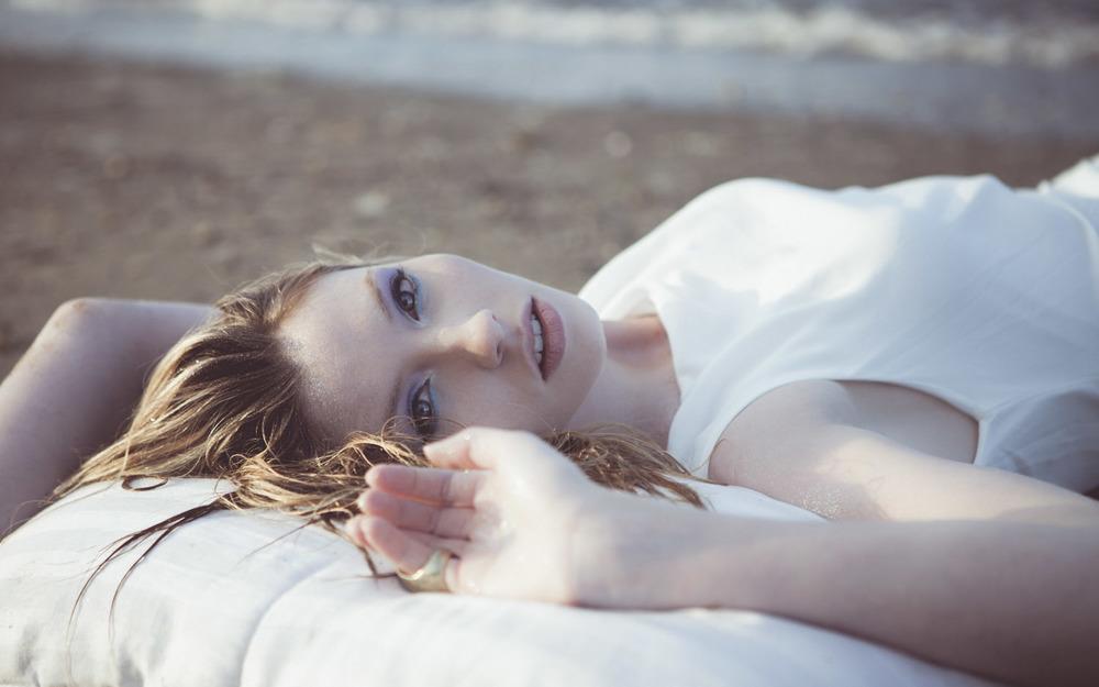 beachy5.jpg