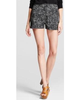 womens-pleat-front-short-crosshatch-2-who-what-wear-black.jpeg