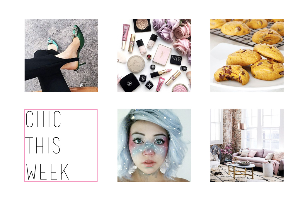 Chic This Week 024