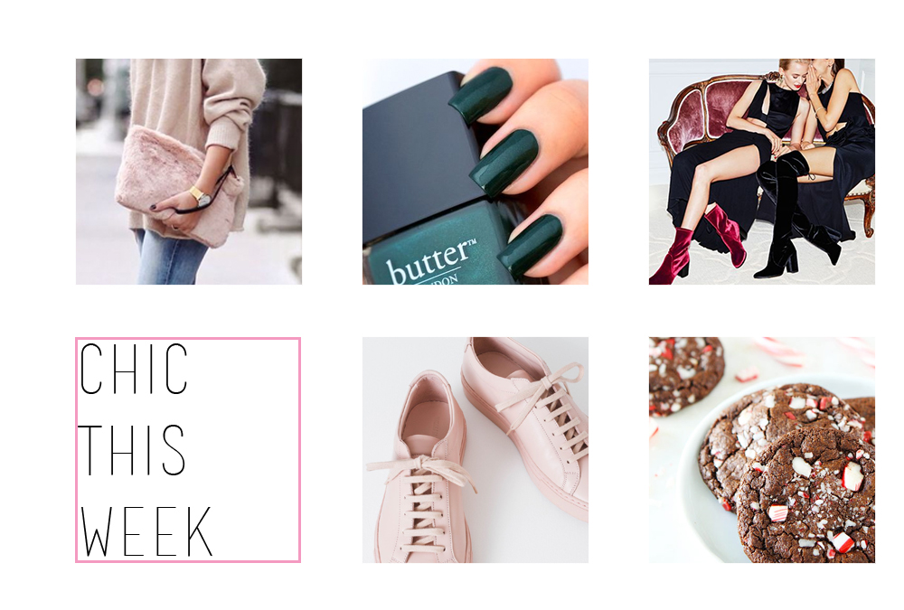 Chic This Week 028