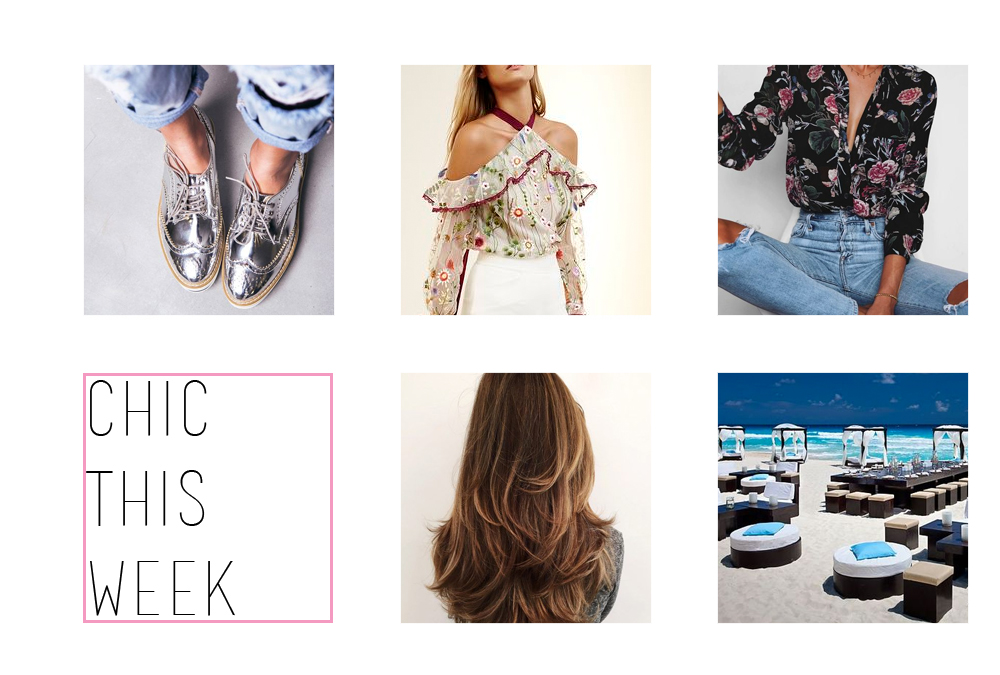 Chic This Week 032