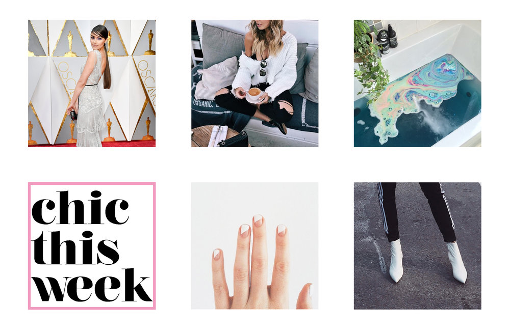 Chic This Week 033