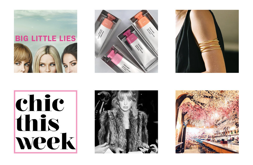 Chic This Week 034