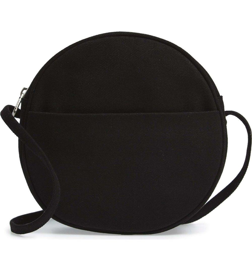 Round Bag.jpg