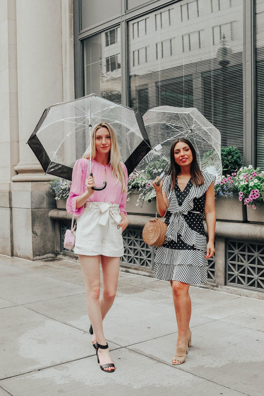 Boston Bloggers | @maevestier