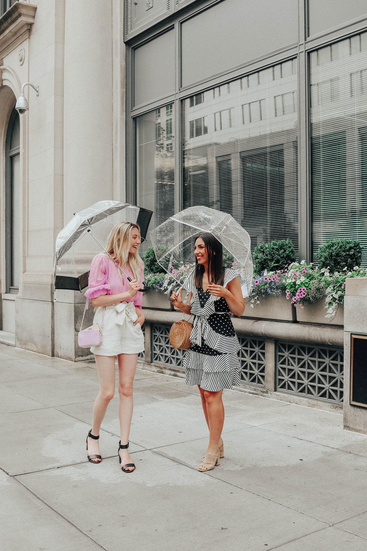 Blogger Friends | @maevestier
