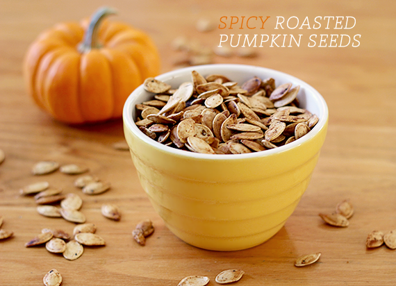 spicy_roasted_pumpkin_seeds_recipe.png