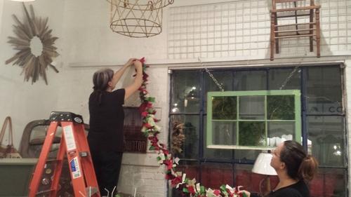 hanging rag2.jpg