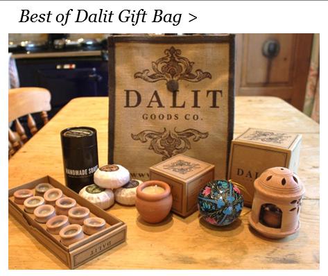 Dalit gift bag.png