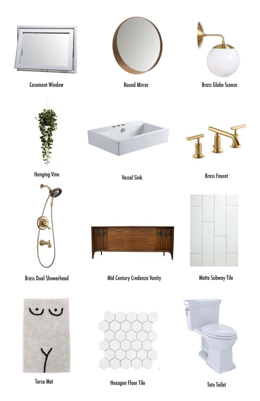 Bathroom Remodel 2.jpg