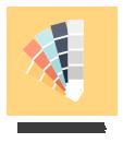 suqare-small-customize-essentialskillz.png