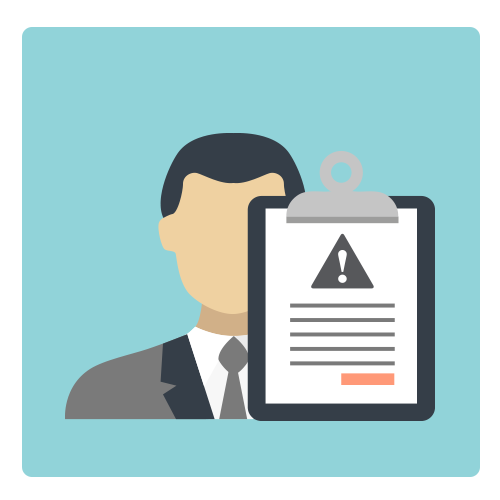 Risk-assesment-icon.png