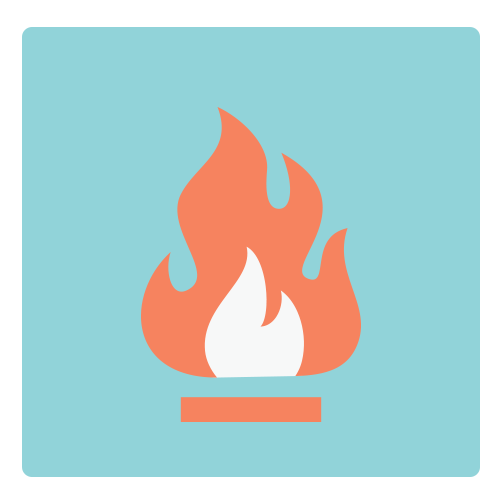 Fire-Safety-eLearning