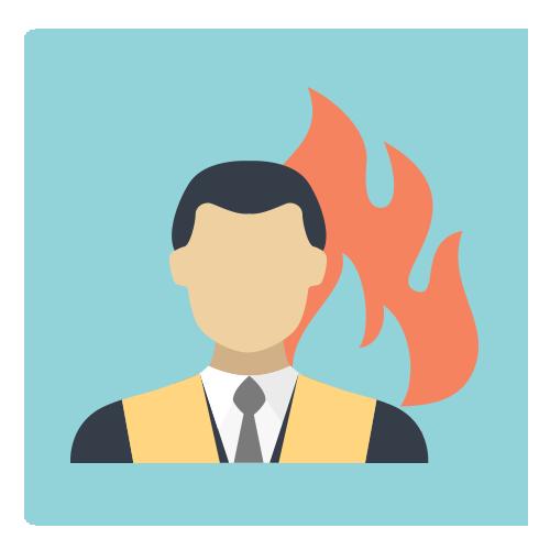 Fire-Warden-eLearning