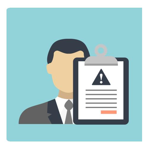 risk-assessment-eLearning
