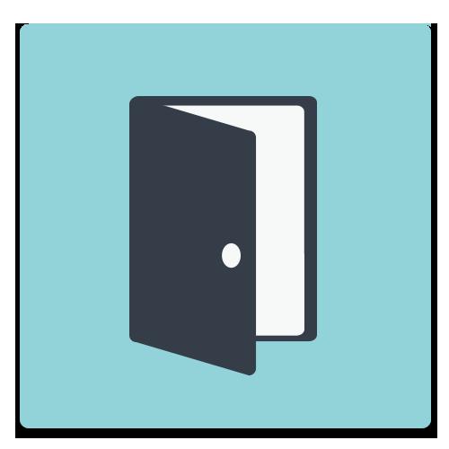 Evacuation-Procedures-eLearning