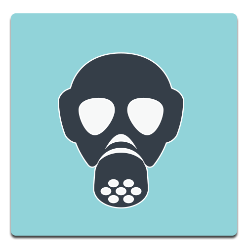 asbestos elearning course icon