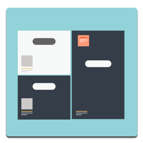 manual-handling-eLearning