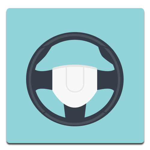 DriveWize-Driver-Safety-eLearning