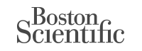 Boston Scientific Health and Safety