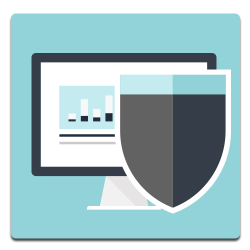 Data Protection eLearning