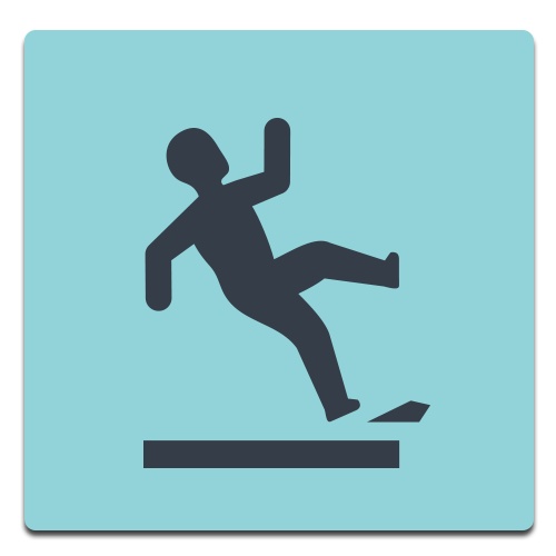 Slips-Trips-and-Falls-eLearning