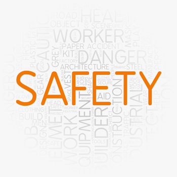 Health and Safety eLearning courses