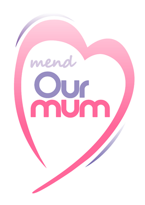 Mend Our Mum