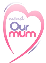 mom_logo_med.jpg